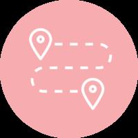 icones site